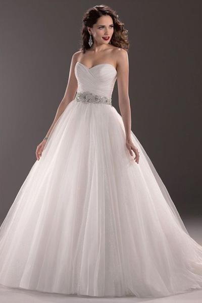 453cc9e59434 свадебное платье а силуэт