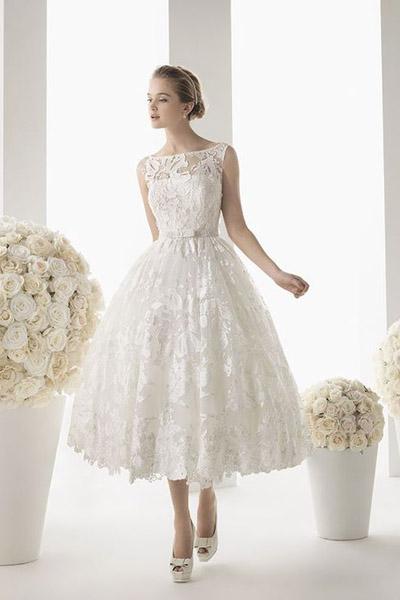 Короткие свадебные платья спб 6d0213ba6de
