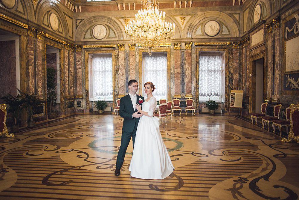 некоторых случаях свадебная фотосессия во дворцах спб многогранности русской культуры