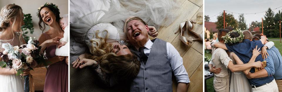 Фотограф на свадьбу: http://dager.ru/products/wedding/photo_price