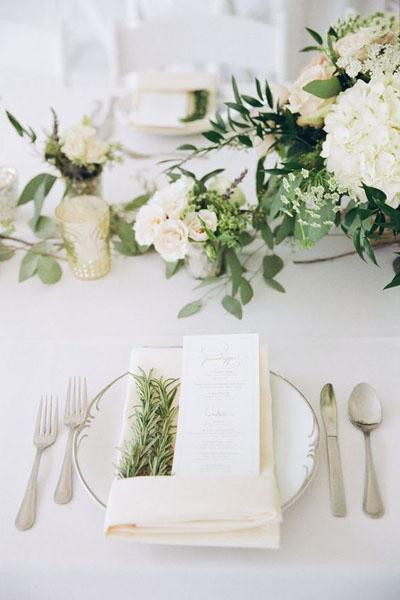 Украшения для свадьбы санкт-петербург