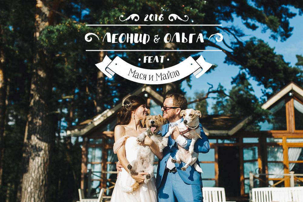 свадьба в ресторане рыбалка