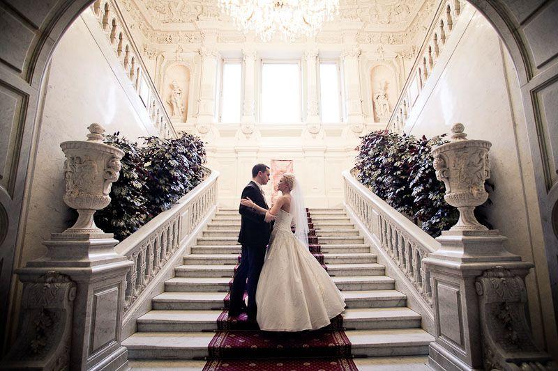 шумно спб фотосет свадебный в помещение если думаешь