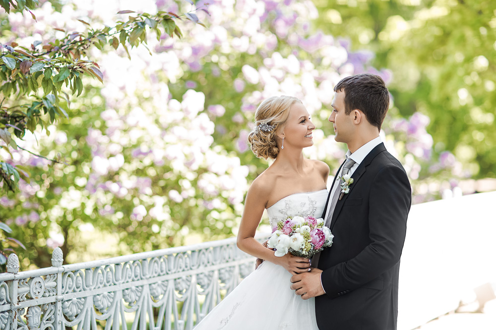 Все сайты где искать свадебного фотографа спб