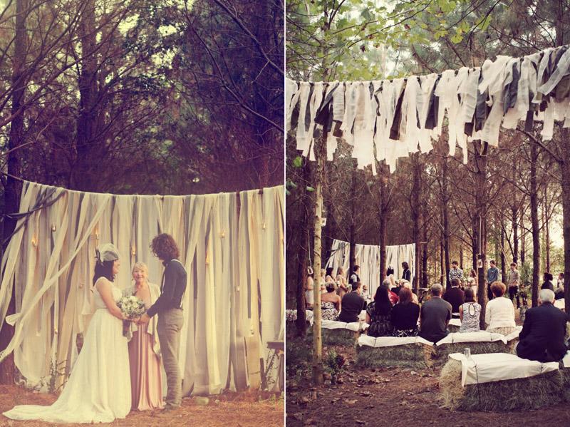 Свадьба в бохо стиле оформление фото