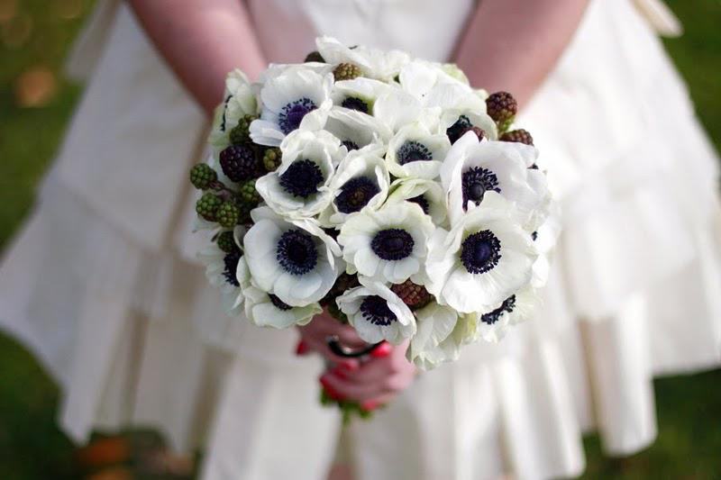 144 Как сделать особенный цветок