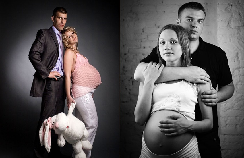 http://dager.ru/img/products/portrait/pregnancy/03.jpg