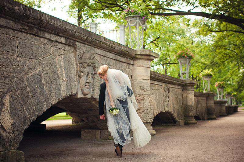Красивые места в пушкине для свадебной фотосессии что