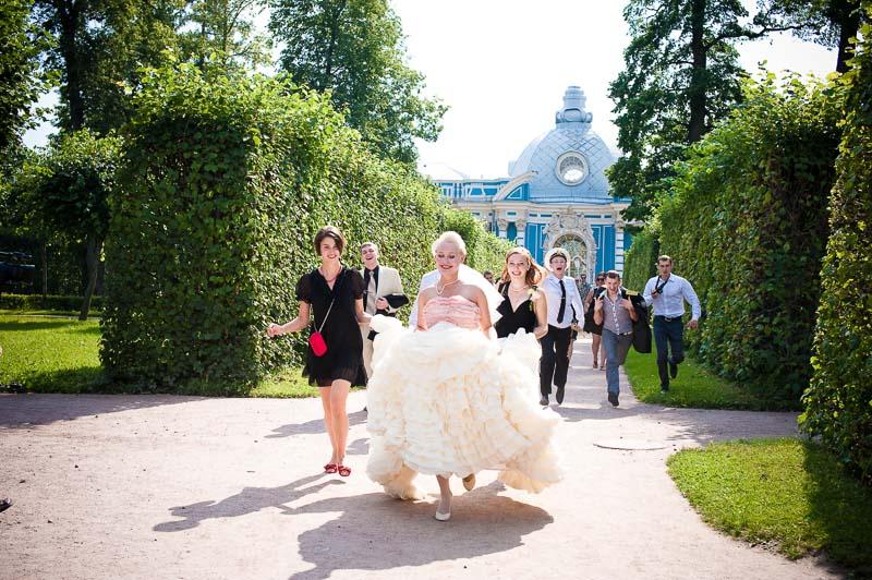 прессе, правда, екатерининский парк москва свадебное фото буржуйских