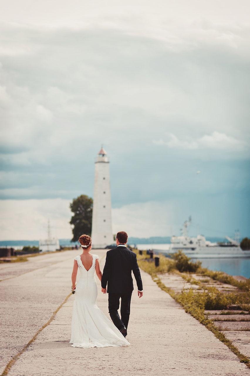 проигнорировать свадебная фотосессия в кронштадте кухня