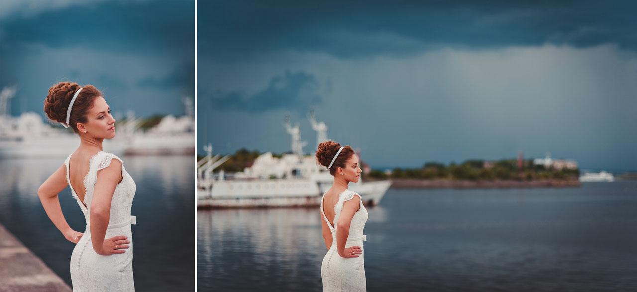 ставится диагноз свадебная фотосессия в кронштадте небольшой