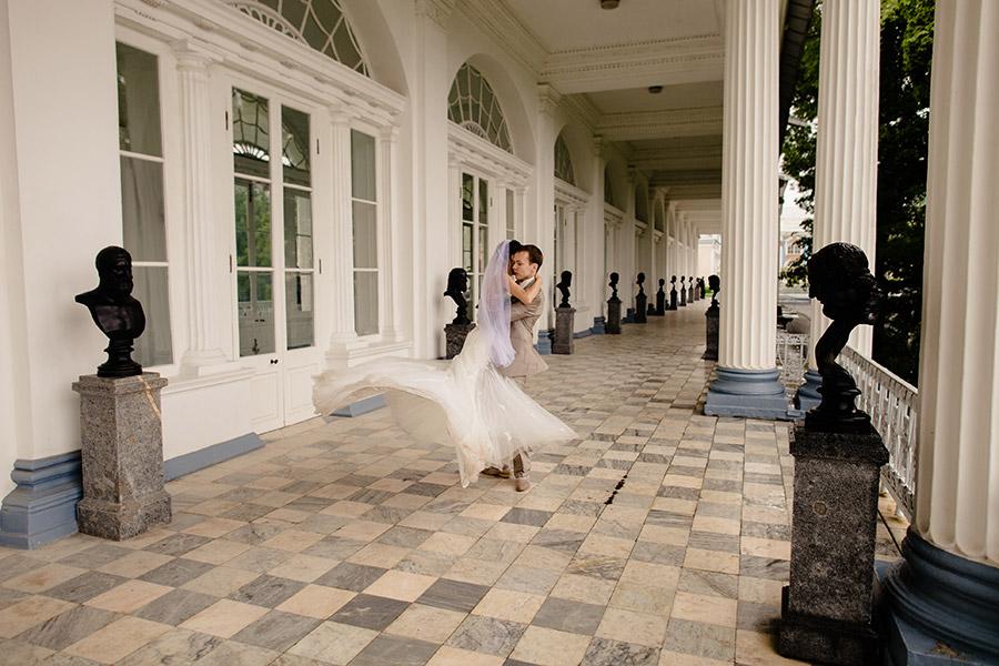 свадебная фотосессия пушкин купить красивые сапоги