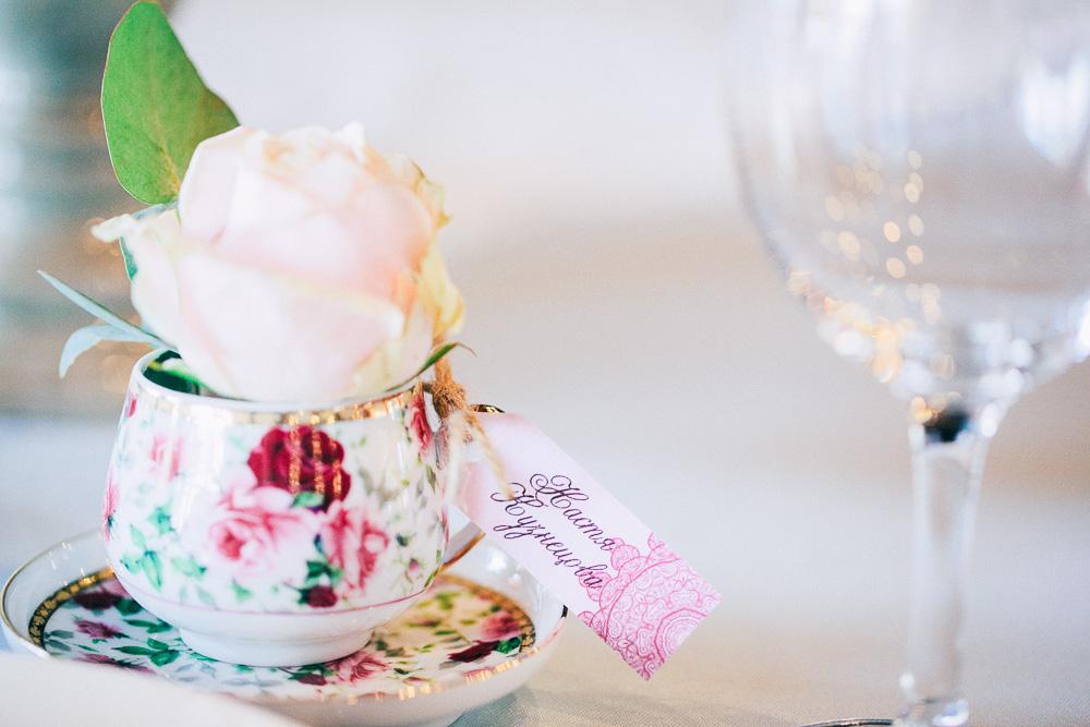 фотограф на свадьбу недорого москва