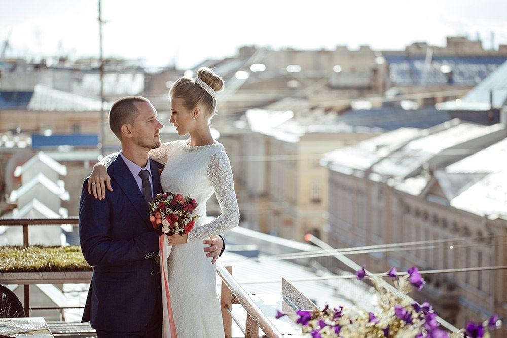 козловский его места для фото свадьбы петроградка травертин зависит обработки