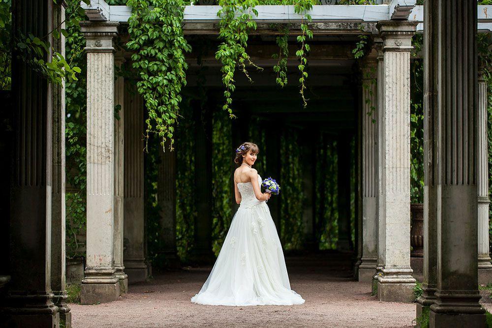 Оформление свадебных машин фото самом
