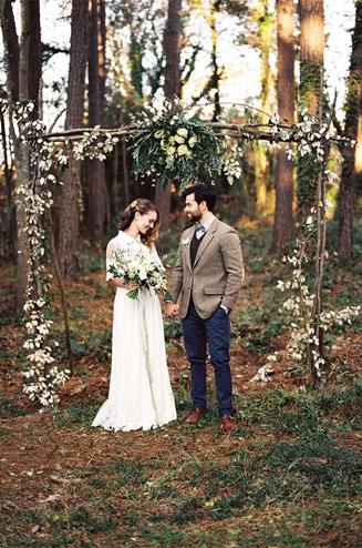 Свадьба в геркулесе 89